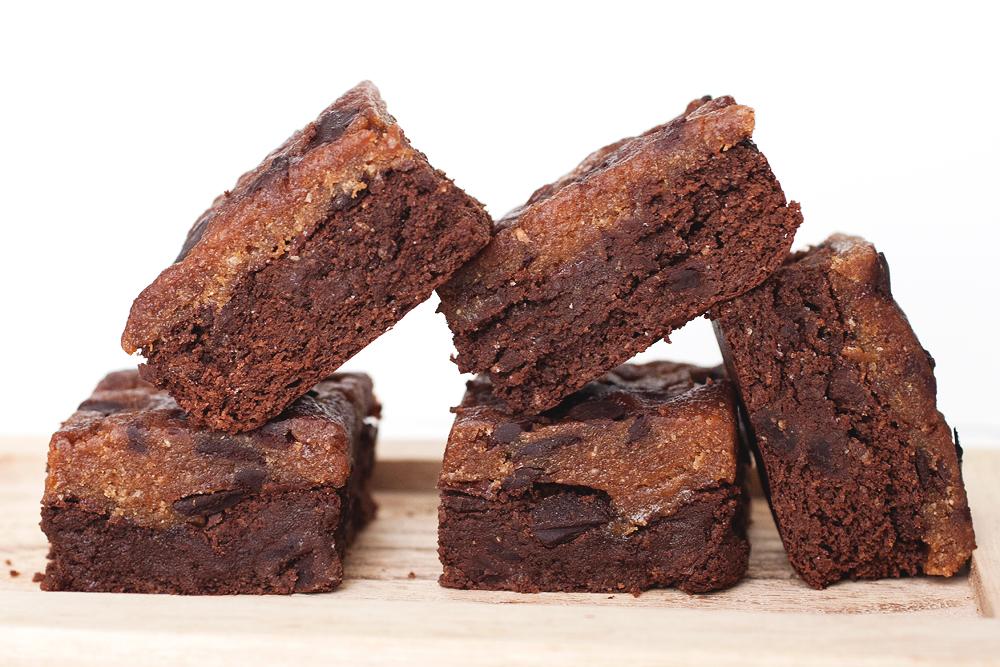 brownieCD2