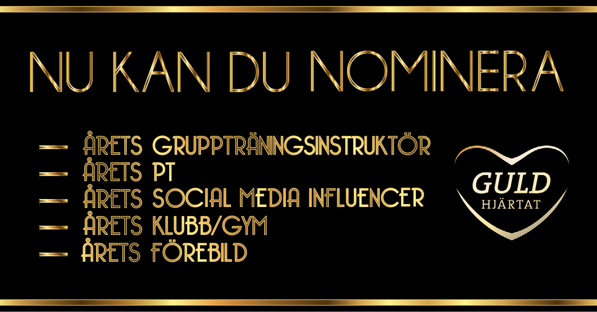 gh2016nominering