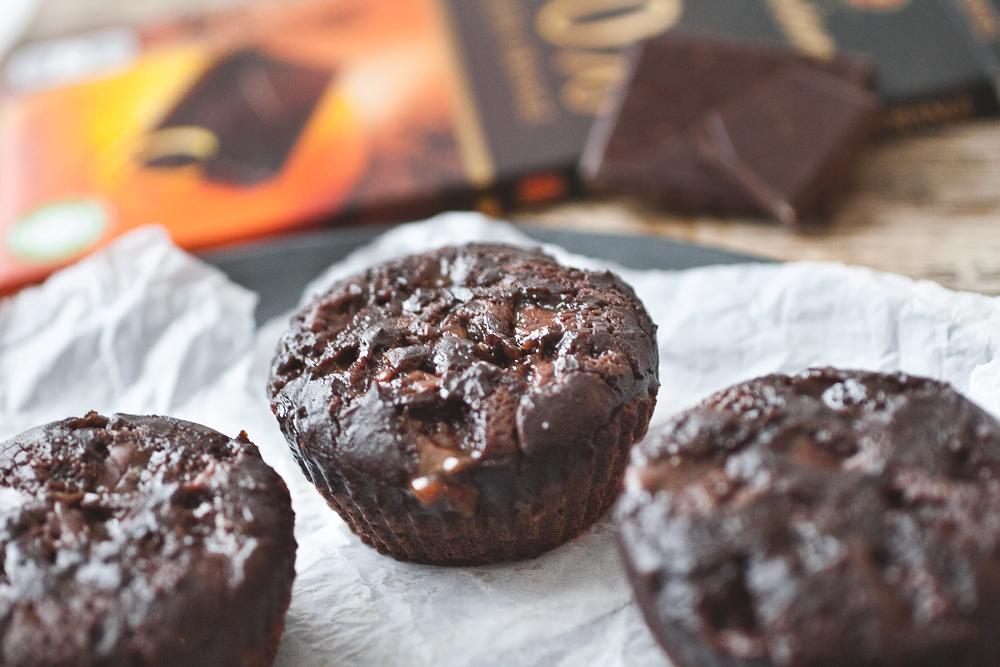 chokladapelsinmuffins3