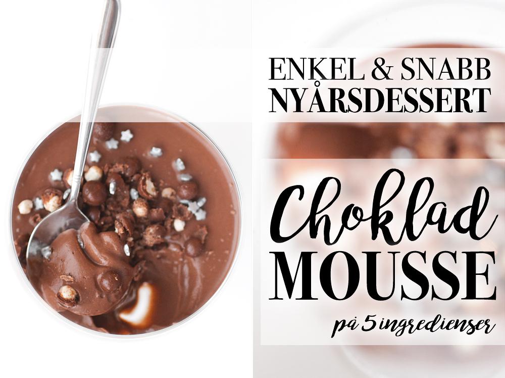 chokladmousse1
