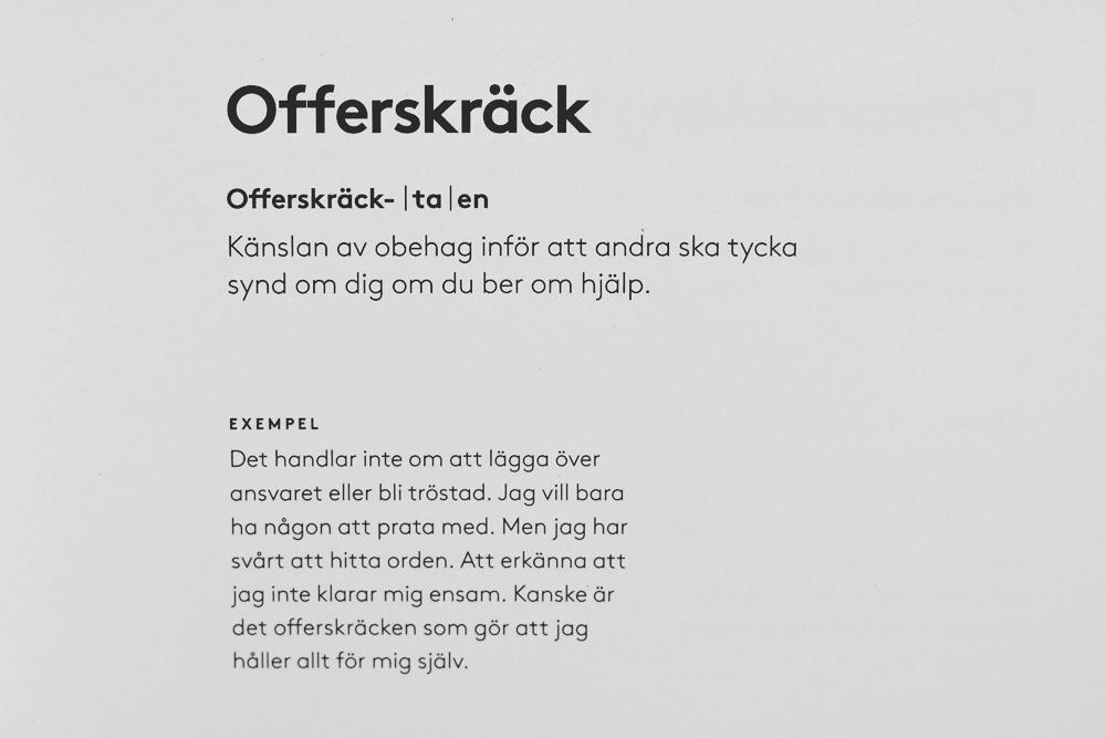 ordofferskrack