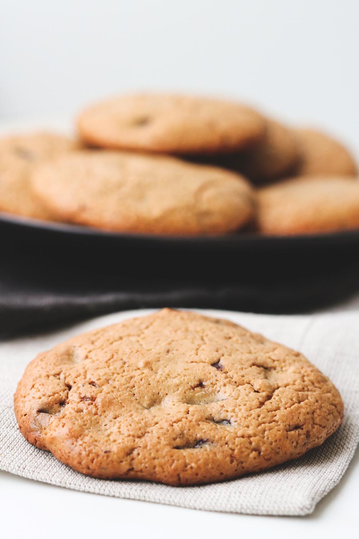 cashewcookies2