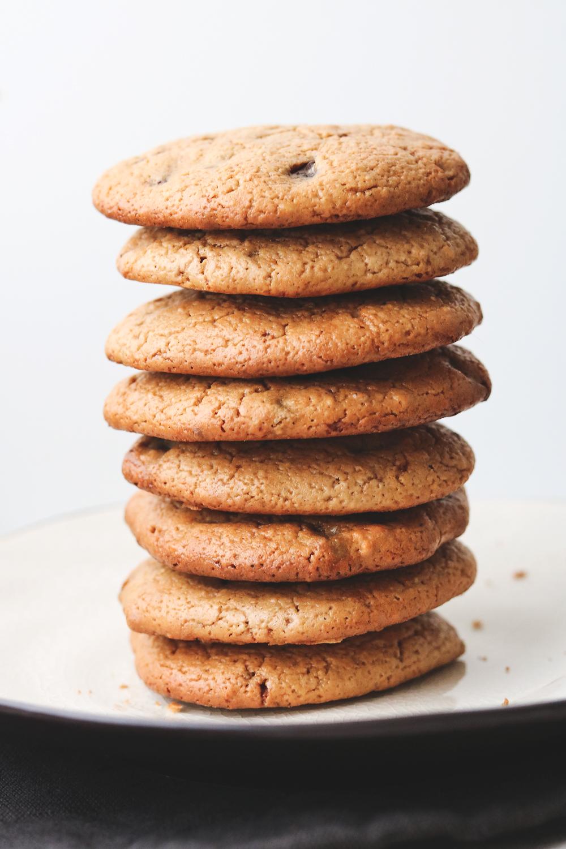 cashewcookies3