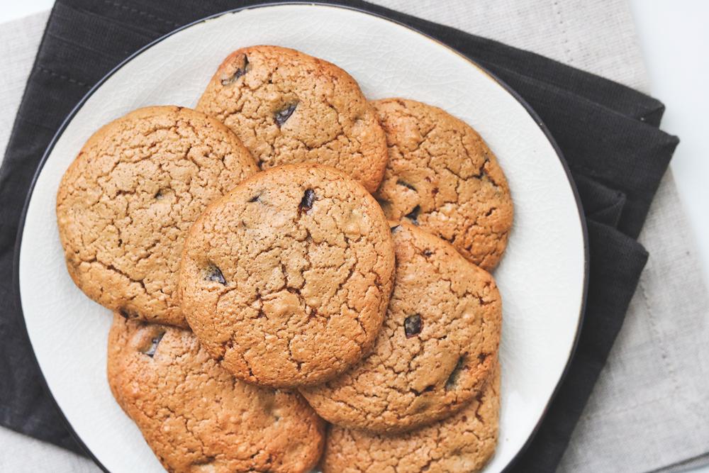 cashewcookies4